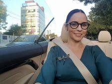 """Andreea Marin, primele declaratii despre iubitul sau: """"Sunt linistita si fericita"""""""