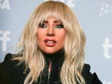 Lady Gaga sufera de o boala incurabila!