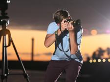 Pareri despre job-ul de Fotograf Hotelier