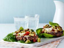 Alimente permise si interzise in dieta low carb