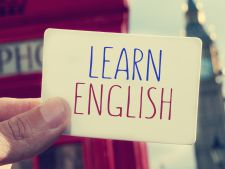 5 motive pentru care merita sa inveti limba engleza