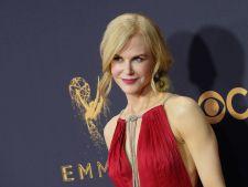 Top 13 aparitii ravasitoare pe covorul rosu. Cine a stralucit la Premiile Emmy 2017