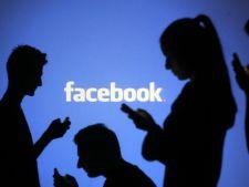 """Ce ascunde """"masca perfectiunii"""" pe care o purtam pe Facebook"""