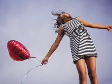 5 activitati pe care le poti face in timpul liber doar tu