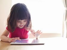 Cursuri gratuite pentru cei mai mici programatori, dar si pentru parinti