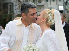 """Motivul pentru care Maria Constantin s-a maritat: """"Nu il iubea"""""""