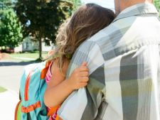 Expertul Acasa.ro, Amalia-Gabriela Marinescu: Cum le vorbim copiilor despre mersul la gradinita. Amagiri vs realitate