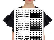 Cursuri de antreprenoriat pentru designeri