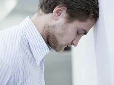 Expertul Acasa.ro, Simona Jeles, psihoterapeut: Da! Si barbatii sufera de depresie
