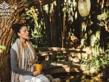 Descopera Shatavari, planta fertilitatii si a echilibrului hormonal!