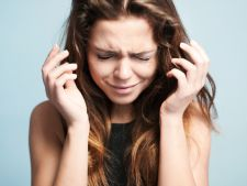 Expertul Acasa.ro, Simona Jeles, psihoterapeut: Unde ceri ajutor daca banuiesti ca suferi de atac de panica?
