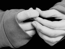 Expertul Acasa.ro, Simona Jeles, psihoterapeut: Ce sa faci ca sa scapi de anxietate?