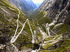 Cele mai frumoase drumuri din lume pe care merita sa le parcurgi