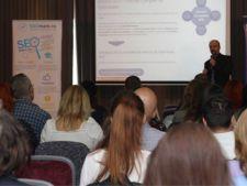 "Cum sa ai un business de succes! Participa la conferinta ""Targetare si campanii eficiente"""