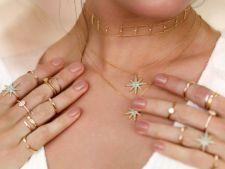 Invata de la experti ce bijuterii trebuie sa porti toamna aceasta