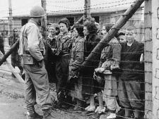 9 octombrie, Ziua Nationala de Comemorare a Holocaustului! Trafic restrictionat in Bucuresti