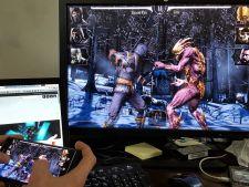 Pasionat de gaming? 3 gadgeturi ce nu trebuie sa-ti lipseasca