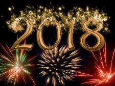3 zodii ce vor avea noroc pe toate planurile in 2018