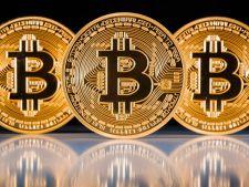 Bitcoin, un nou record! Se apropie de 6.000 de dolari!