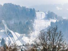 Pasionat/a de schi? Top 5 cele mai bune oferte pentru vacanta ta de vis!