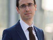 Parerea specialistului: Concurenta in mediul de afaceri din Romania si influentele europene