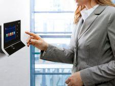 Helinick.ro – Ordine, eficienta si securitate cu sistem pontaj electronic