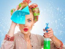 Sfaturi pentru alegerea unei firme de curatenie