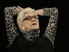 """""""Adevarul"""" a omorat-o pe actrita Olga Tudorache! Reactia medicului Monica Pop"""