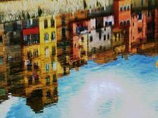 Pictura in ulei: 6 sfaturi pentru rezultate exceptionale