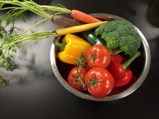 Alimente pe care TREBUIE sa le speli intotdeauna si alimente pe care NU TREBUIE sa le speli niciodata!