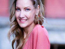 Invata de la Melania Medeleanu ce schimbari sa faci in viata ta pentru a fi fericita