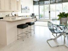 Optiuni diversificate de apartamente prin proiectul Avantgarden 3 dezvoltat sub umbrela Maurer Imobiliare