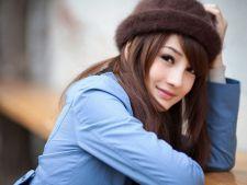 6 obiceiuri alimentare care le fac pe femeile din Japonia sa arate la 40 de ani ca la 25