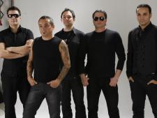 Directia 5 lanseaza un nou album si pregatesc un concert magic pentru fani