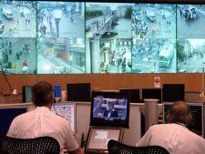 Helinick.ro - Sisteme supraveghere CCTV profesionale – Echipamente moderne si inovatoare pentru securizarea cladirilor