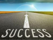 5 secrete ale oamenilor de afaceri de succes