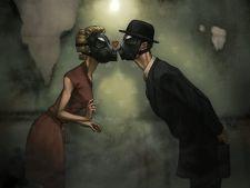 Persoana greu de iubit si iubirea toxica