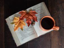 Cum sa prepari cea mai buna cafea! Secretul pe care nu il stiai