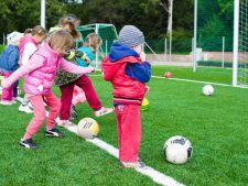 Hobby-uri pentru copii: Ce pot face copiii in timpul liber