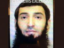 Atac in SUA: 8 persoane ucise si zeci de raniti. Atacatorul, sofer Uber