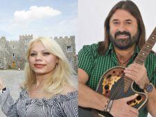"""Mariana Calfa, declaratii socante despre Gheorghe Gheorghiu: """"Vrea sa ma omoare. Traiesc in teroare!"""""""