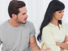 """Psiholog: """"Relatiile sanatoase sunt din ce in ce mai rare. Cum identificam relatiile cu abuz emotional?"""""""