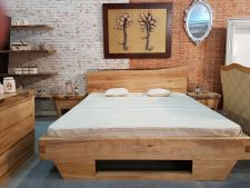 Produse exclusiviste din lemn de esenta tare realizate de catre RONEX Bucuresti