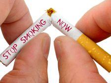 Ce se intampla in corpul tau cand renunti la fumat, din primele 20 de minute pana la 15 ani