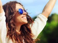Expertul Acasa.ro, Simona Jeles, psihoterapeut: Cum atingi fericirea? Iata 5 lucruri care iti deschid calea spre ea