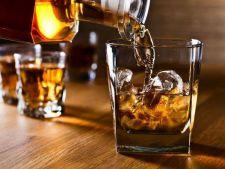 Incepe Whisky Fest 2017! Programul complet al evenimentului