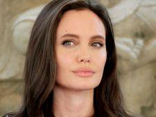 Angelina Jolie se pregateste de nunta! Vestea care a socat o lume intreaga