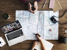 Vacanta 2018 - Cand si unde poti gasi cele mai ieftine bilete de avion