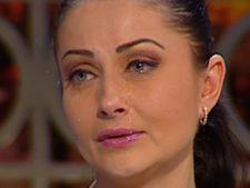 Gabriela Cristea, scandal urias cu sefii de la Kanal D