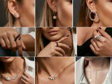 Cadouri pentru ea – Surprinde-o placut cu bijuterii aparte